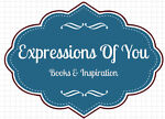 Expressions of you