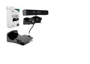 Wall Mount for Xbox 360 Kinect