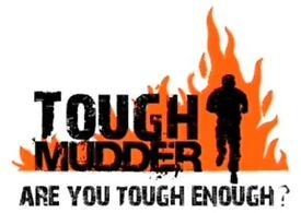 Tough Mudder Midlands Concession work