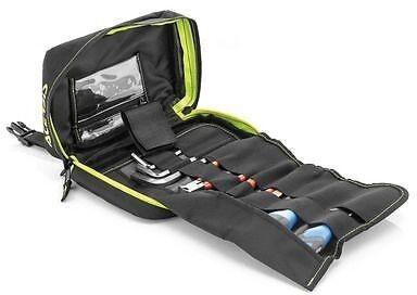 Acerbis Front Fender Tool Bag Enduro Mx Greenlaning KTM EXC 250 300 2019 2020