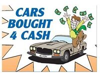 scrap cars Manchester!!! We buy all cars dead or alive!! scrap cars wanted!!! 8am till 8pm - 7 days
