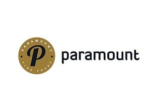 Paramount Fine Foods is hiring servers and cashiers