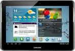 Refurbished: Samsung Galaxy Tab 2 10.1 10,1 16GB [wifi+ 3G]