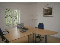 NN1 Office Space Rental - Northampton Flexible Serviced offices