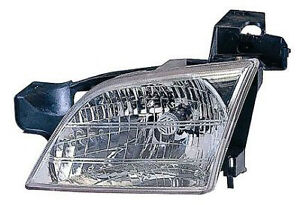 1997-2005 Venture / Montana/Silhouette/ BRAND NEW ROCKER PANELS London Ontario image 3