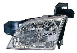 Replacement Headlights 97-05 Venture/Montana/Silhouette/ NEW