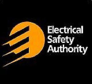 Master Electrician for Commercial and Residential Needs.