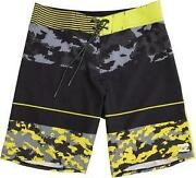 Billabong Boardshort