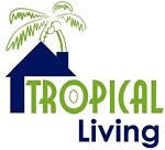 tropicaliving