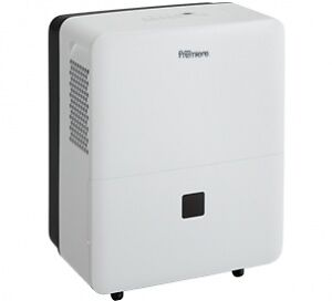 DANBY /HISENSE /MIDEA/ COMFEE DEHUMIDIFIERs from $79.99 NO TAX