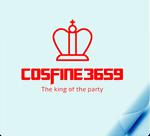 cosfine3659