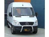 Removal services van and man handyman services for all type of maintenance