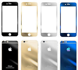 We sell Tempered Glass at Nanotech to protect any phone you have Regina Regina Area image 2