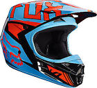 Racing XX-Large Helmets