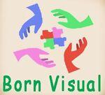 Born Visual