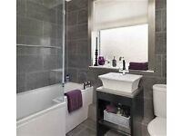WANTED - EXPERIENCED KITCHEN & BATHROOM FITTERS