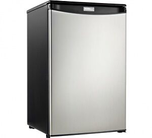 Appliance Blow-Out Specials On Now! Kitchener / Waterloo Kitchener Area image 5