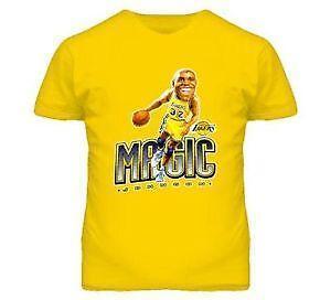 T Shirt Basketball NBA 6e38dbfd0