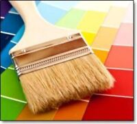 PRO PAINTING N' STAINING!   FROM ONLY $95 A ROOM!
