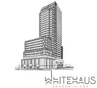 Whitehouse condos at Yonge and Eglinton by Lifetime,Platinum VIP