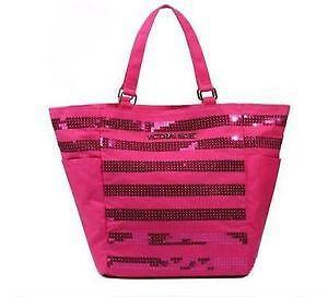 Victoria Secret Tote: Handbags & Purses | eBay