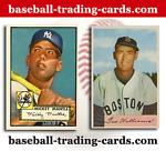 baseball-trading-cards