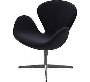 arne jacobsen swan chairs arne jacobsen furniture