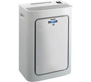 Danby Portable Air Conditioner Ebay