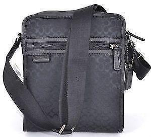 Coach Bag - Diaper, Crossbody, Laptop, Messenger   eBay