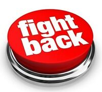 Fight Back - Insurance Claims - Don't Get Short Paid
