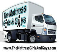 MATTRESS SALE - LOWEST PRICES IN PRINCE GEORGE