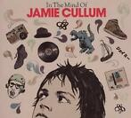 cd - Jamie Cullum - In The Mind Of Jamie Cullum