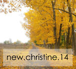 newchristine14