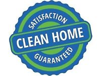 ALL LONDON 🔶CHEAPEST END OF TENANCY CLEANING/AFTER BUILDING CLEAN/Carpet Cleaning