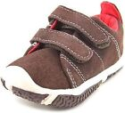 Morgan & Milo Baby & Toddler Shoes