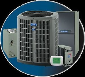 HIGH EFFICIENCY Furnaces & Air Conditioners - Ptbo's BEST Prices Peterborough Peterborough Area image 8