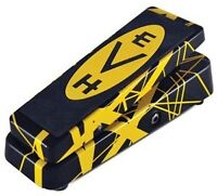 Lookin for an EVH Wah