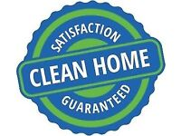 Cheapest 🌟END Of TENANCY CLEANING/after building work best work guaranteed