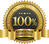Will beat any price or quote on any furnace install guaranteed