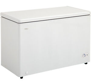 Danby Chest Freezer  7.0 cu.ft.