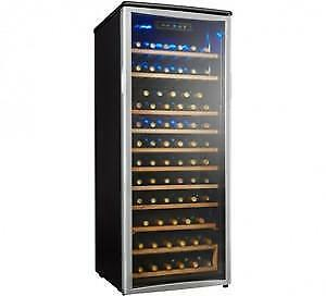 CLEAROUT ON ALL BUILT IN/FREE STANDING  WINE FRIDGES!!