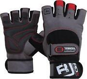 Bodybuilding Handschuhe