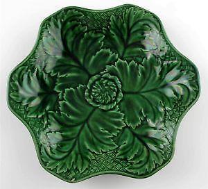 Antique Majolica Plates & Majolica Plate | eBay