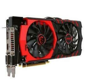 POWERCOLOR ATI RADEON for SALE!!starting at $61.09.
