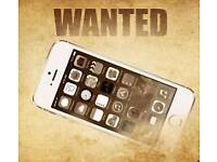 Wanted iphone 6s