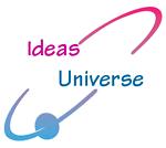 Ideas Universe