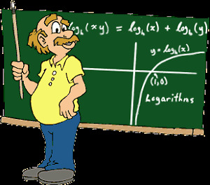 Experienced Tutor for MATHEMATICS and STATISTICS subjects!!! London Ontario image 1