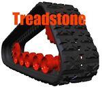 Treadstone Tracks