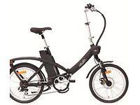 For Sale Velo SoleX Electric Folding Bike
