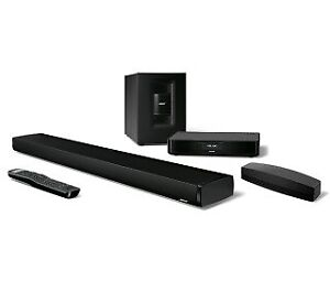 Bose Soundtouch Kijiji Buy Sell Save With Canada S 1 Local